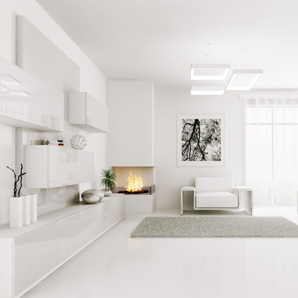 Home Interior Rke Konig