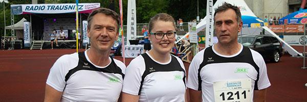 Landshuter-Firmenlauf-2018-RKE